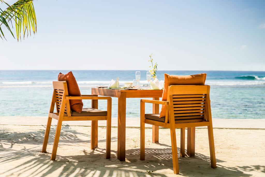 anantara-veli-resort-spa-maldives-genel-007