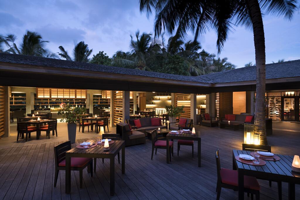 anantara-veli-resort-spa-maldives-genel-008