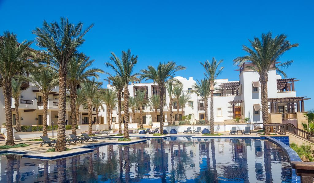 ancient-sands-golf-resort-and-residences-genel-001