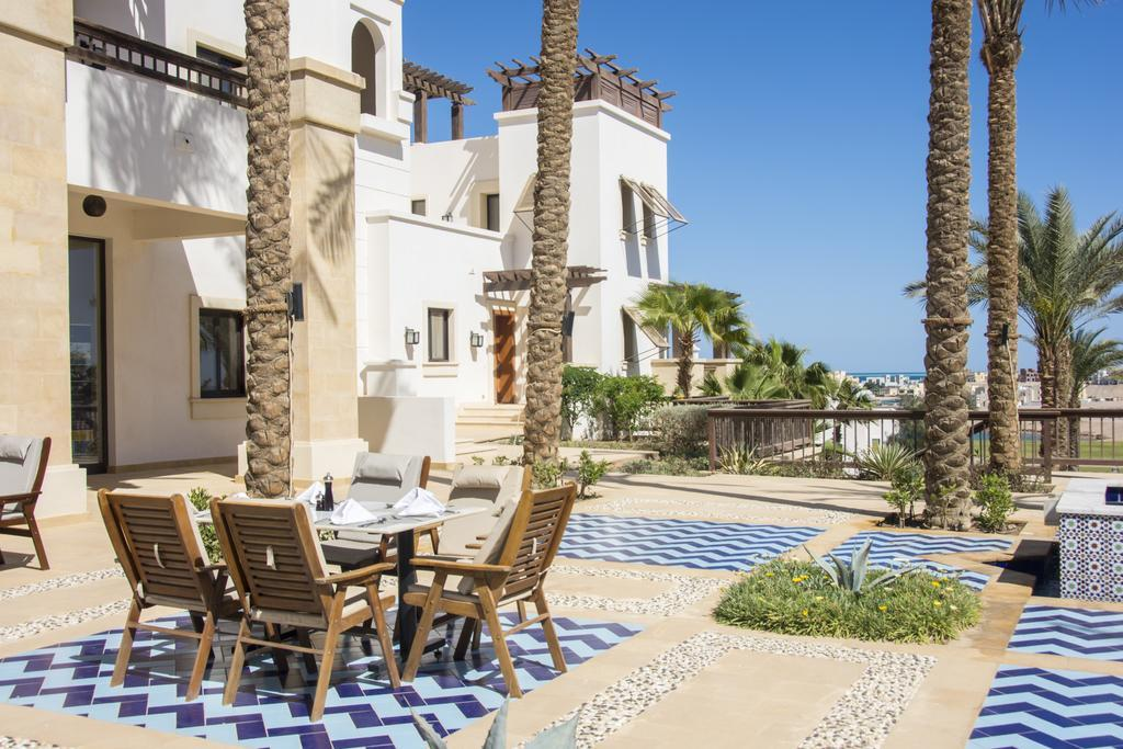 ancient-sands-golf-resort-and-residences-genel-0010