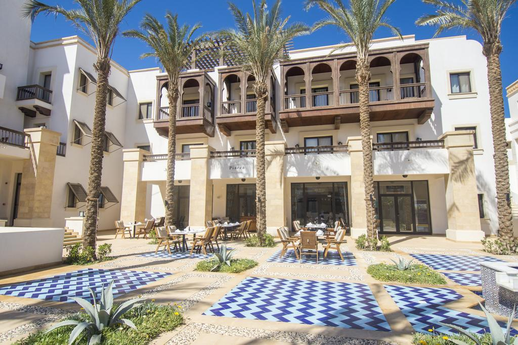 ancient-sands-golf-resort-and-residences-genel-0014