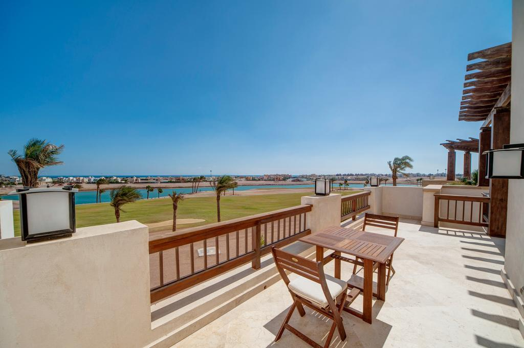 ancient-sands-golf-resort-and-residences-genel-0016