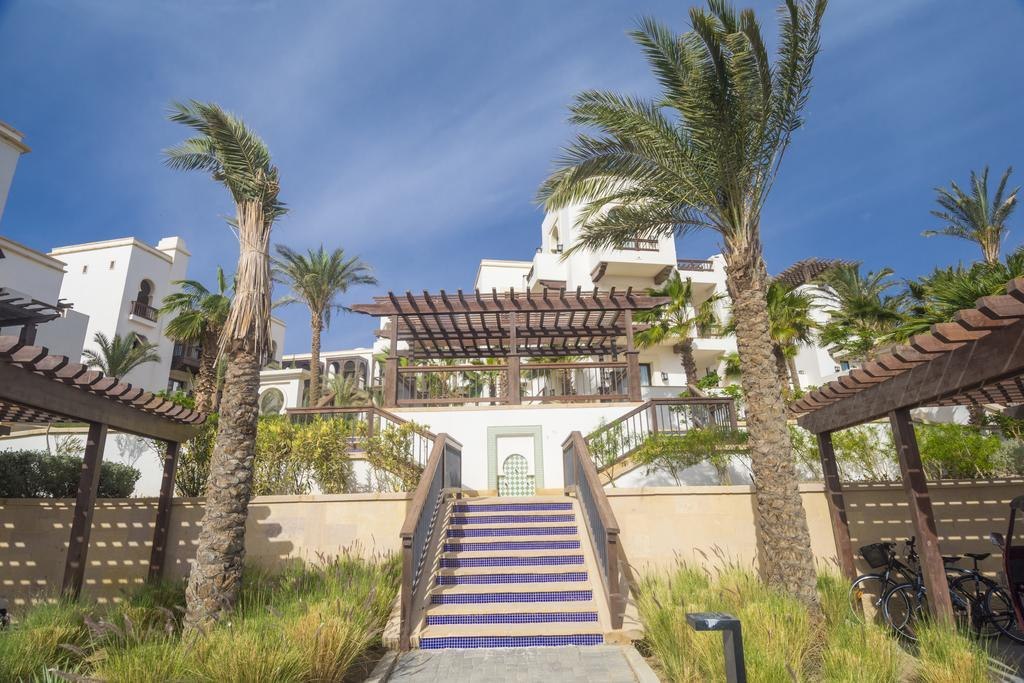 ancient-sands-golf-resort-and-residences-genel-0017