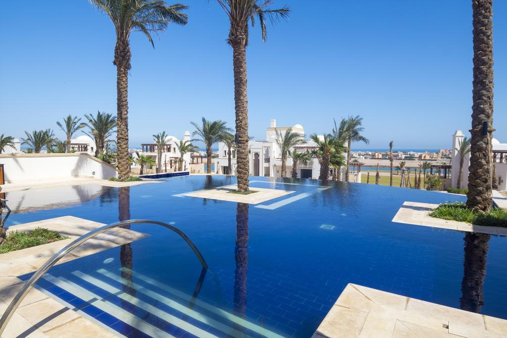 ancient-sands-golf-resort-and-residences-genel-0020
