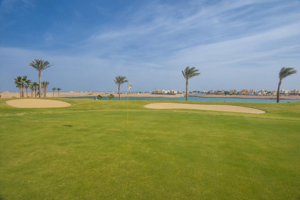 ancient-sands-golf-resort-and-residences-genel-0021