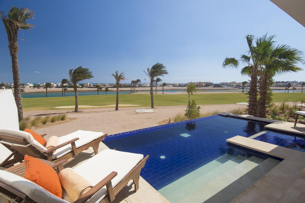 ancient-sands-golf-resort-and-residences-genel-0022