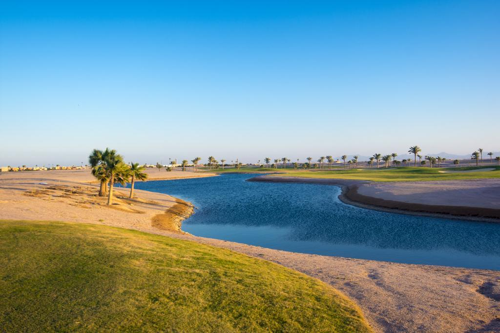 ancient-sands-golf-resort-and-residences-genel-0023