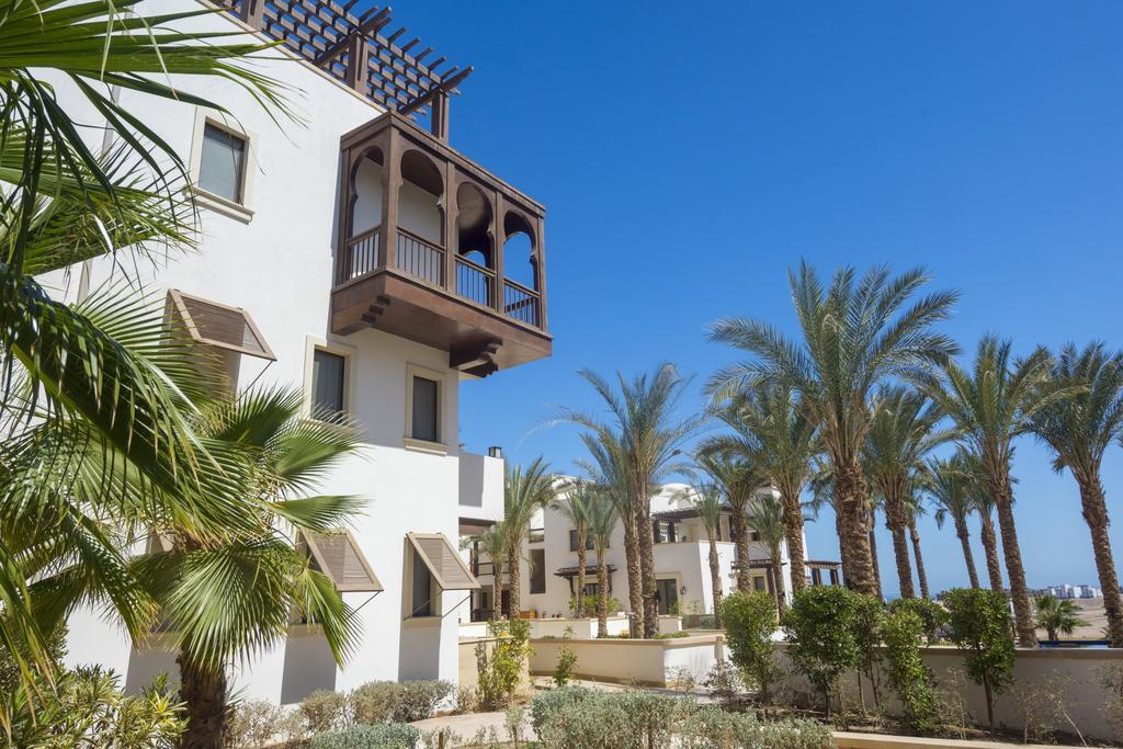 ancient-sands-golf-resort-and-residences-genel-0025