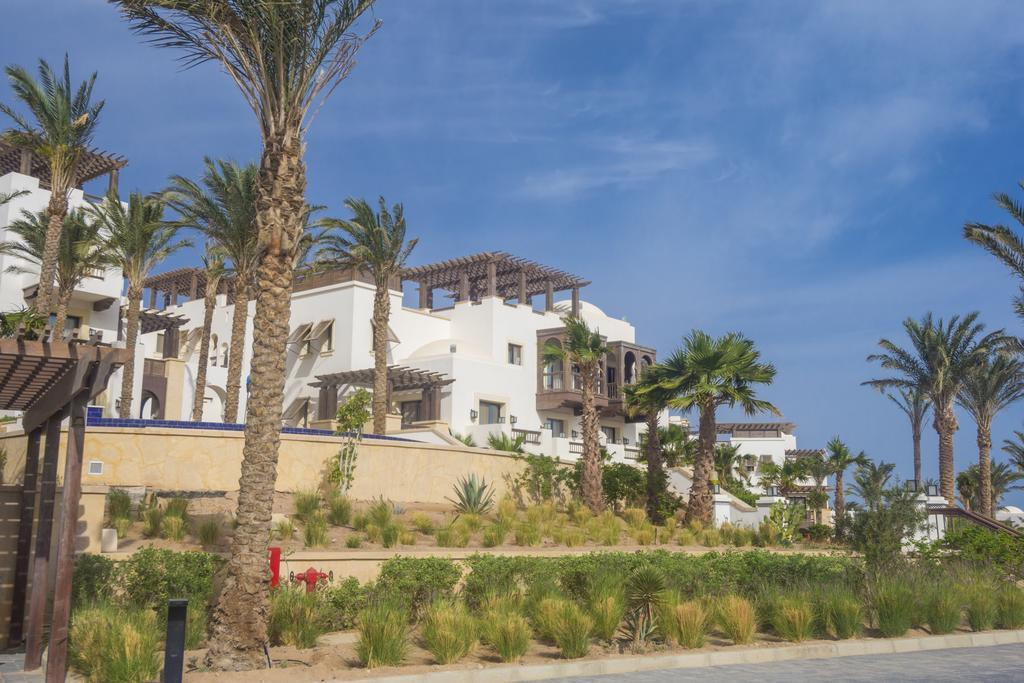 ancient-sands-golf-resort-and-residences-genel-0027