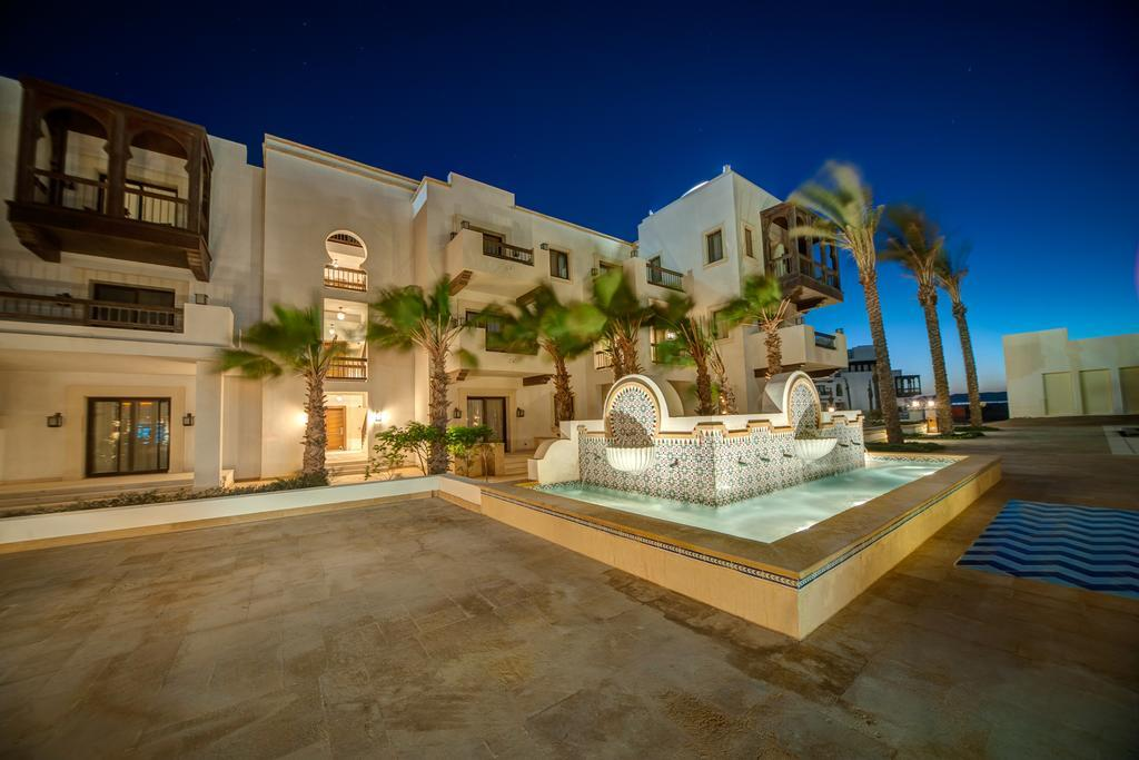 ancient-sands-golf-resort-and-residences-genel-0029