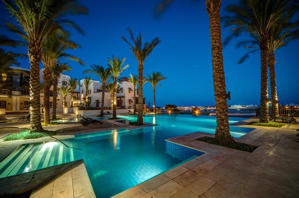 ancient-sands-golf-resort-and-residences-genel-003