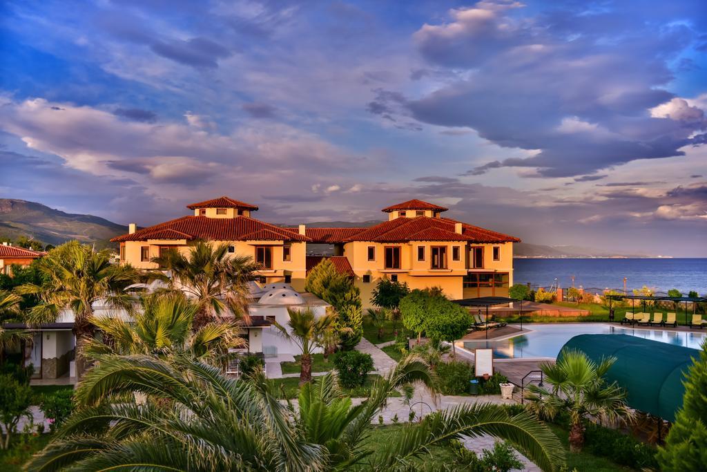 angora-beach-resort-genel-001