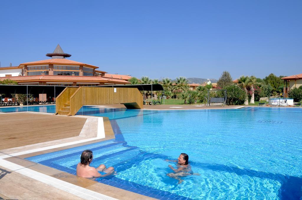 angora-beach-resort-genel-0013