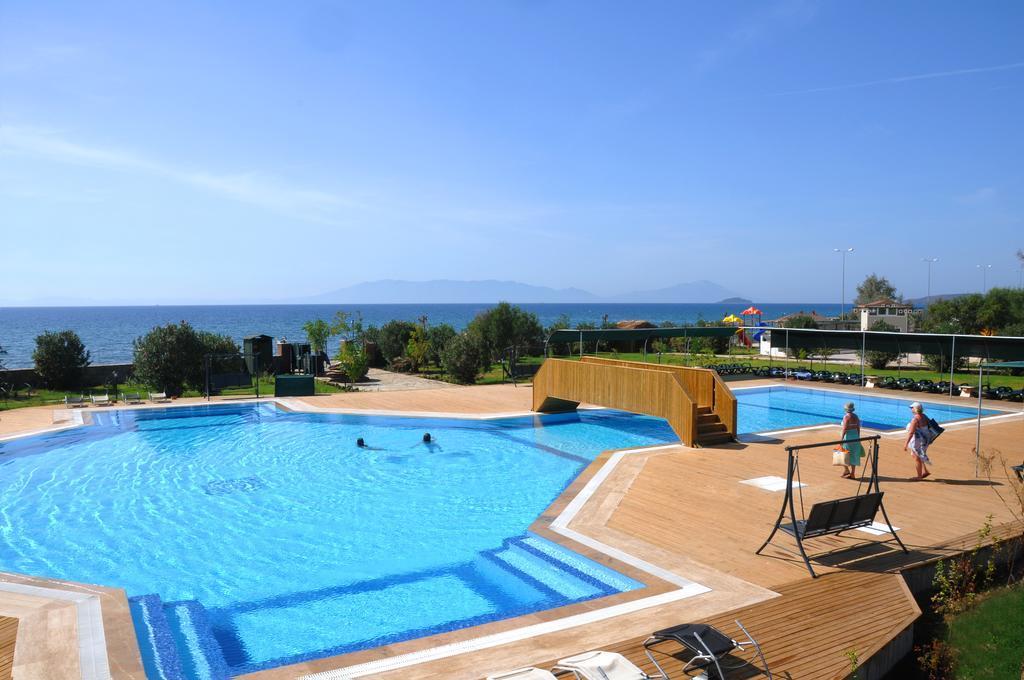 angora-beach-resort-genel-0016