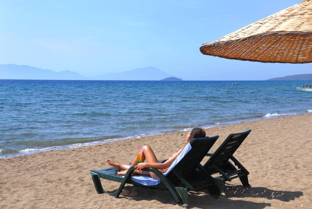 angora-beach-resort-genel-0017