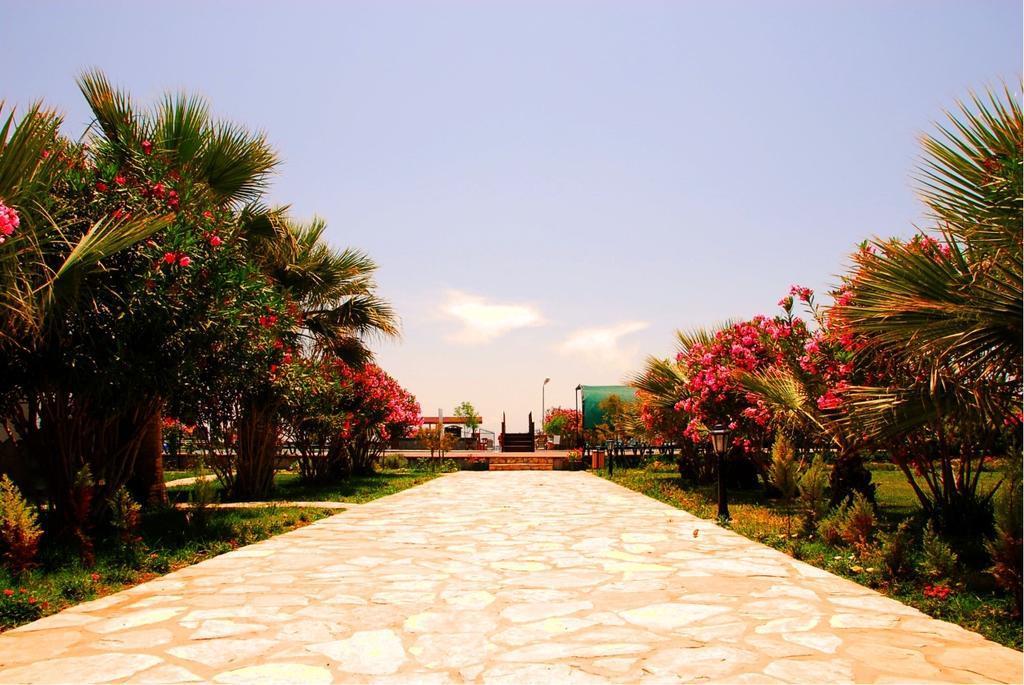 angora-beach-resort-genel-0018
