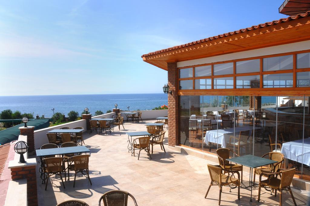 angora-beach-resort-genel-005