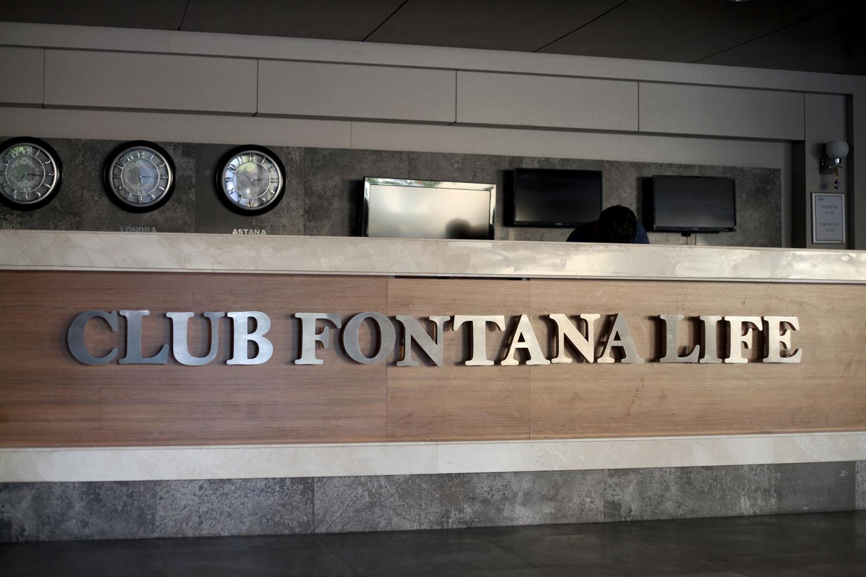 anita-club-fontana-life-genel-0025