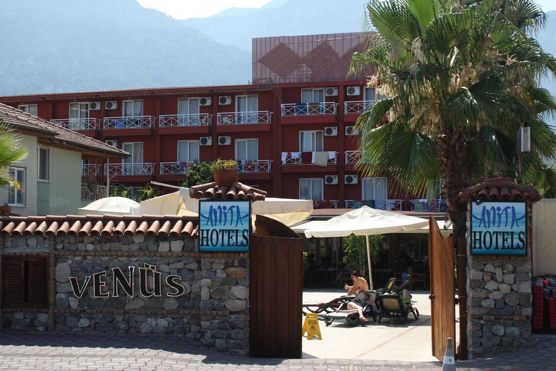 anita-venus-beach-hotel-genel-001