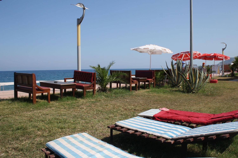 anita-venus-beach-hotel-genel-0011