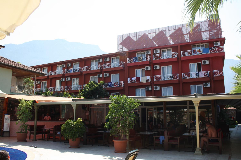 anita-venus-beach-hotel-genel-0013
