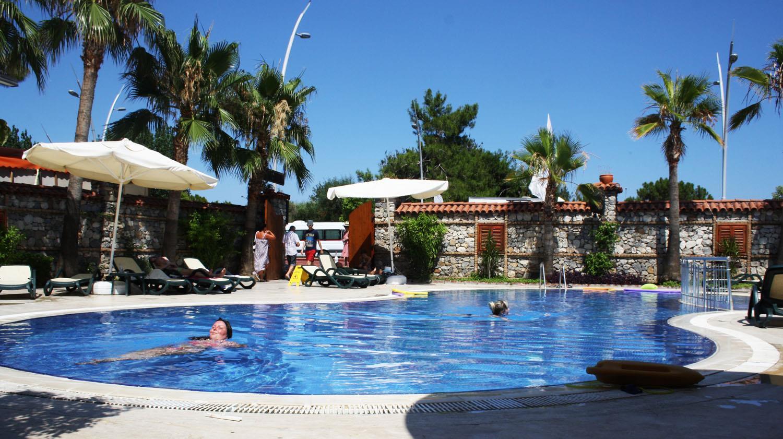 anita-venus-beach-hotel-genel-0014