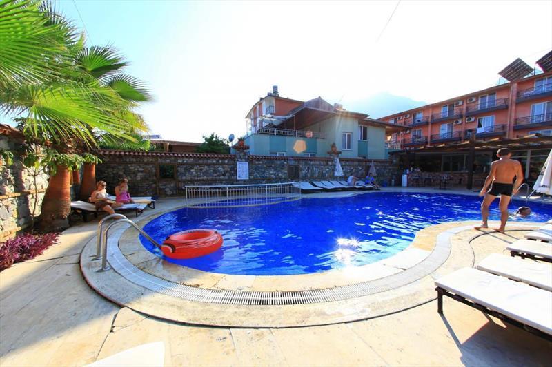 anita-venus-beach-hotel-genel-0015