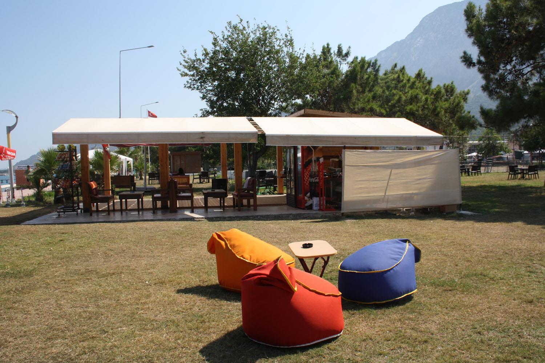 anita-venus-beach-hotel-genel-0016