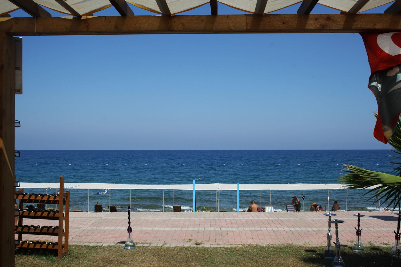 anita-venus-beach-hotel-genel-0017