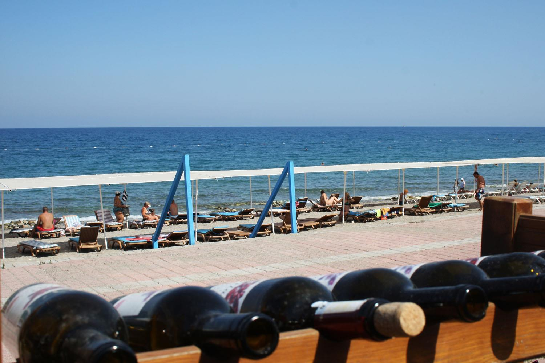 anita-venus-beach-hotel-genel-0018