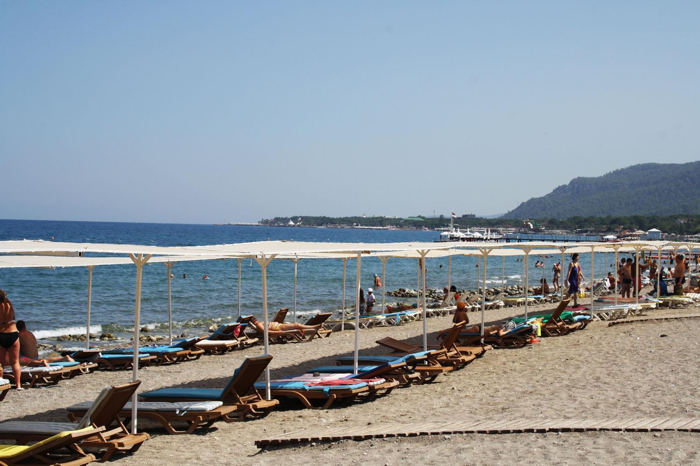 anita-venus-beach-hotel-genel-0019