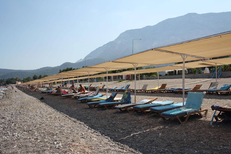 anita-venus-beach-hotel-genel-0020