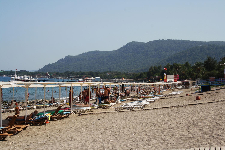 anita-venus-beach-hotel-genel-0022