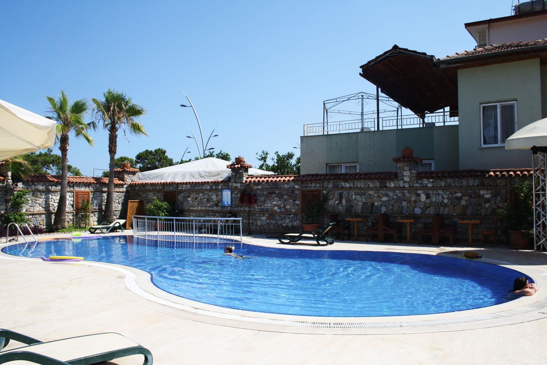 anita-venus-beach-hotel-genel-0023