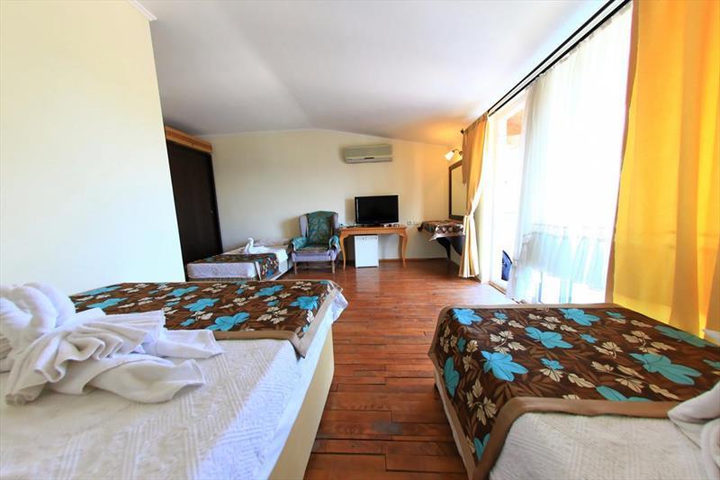 anita-venus-beach-hotel-genel-008