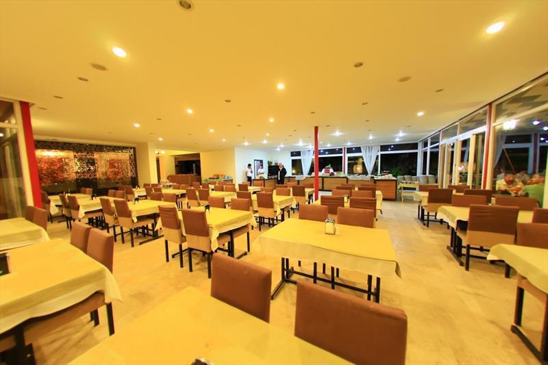 anita-venus-beach-hotel-genel-009