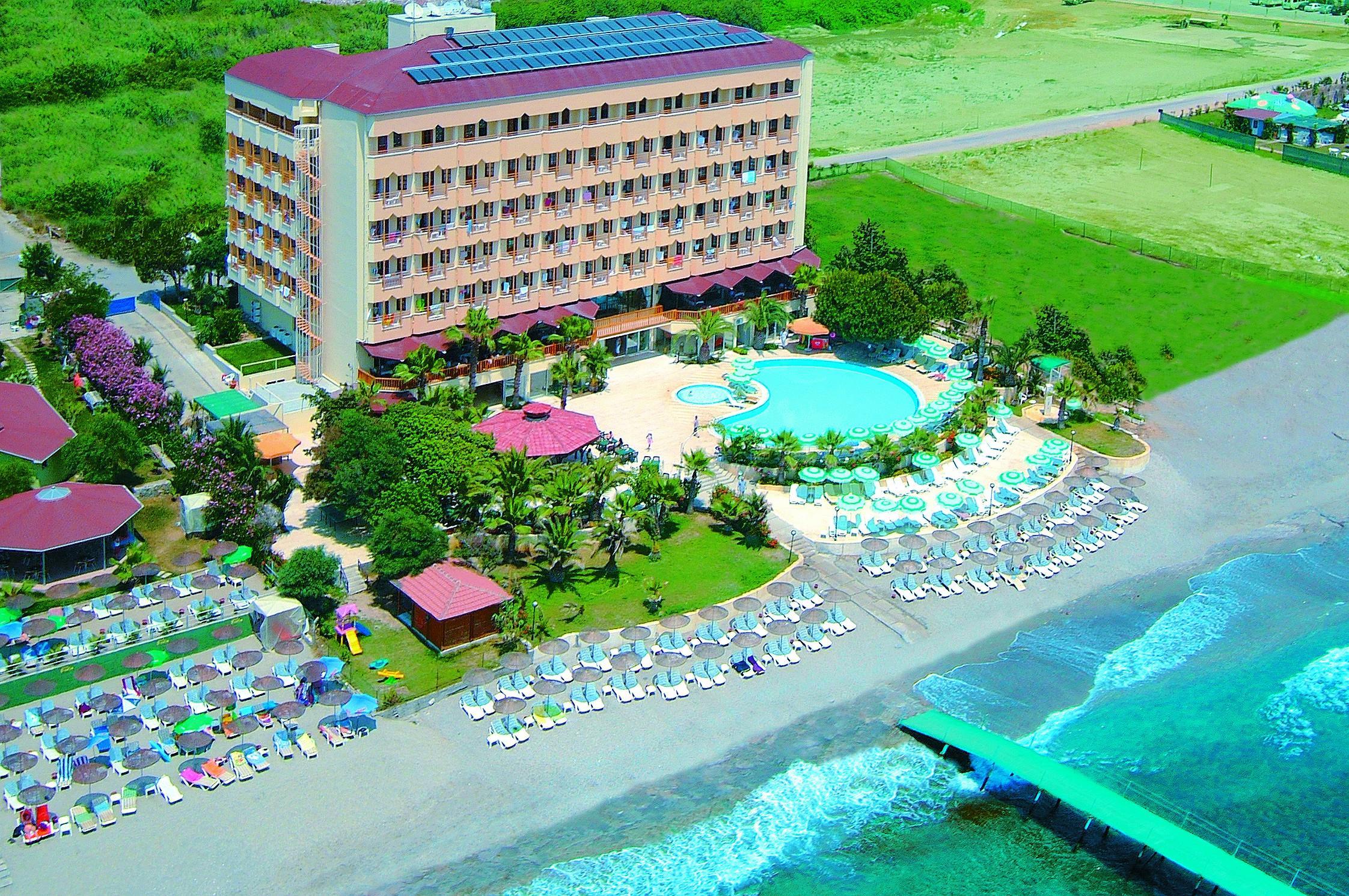 anitas-hotel-000