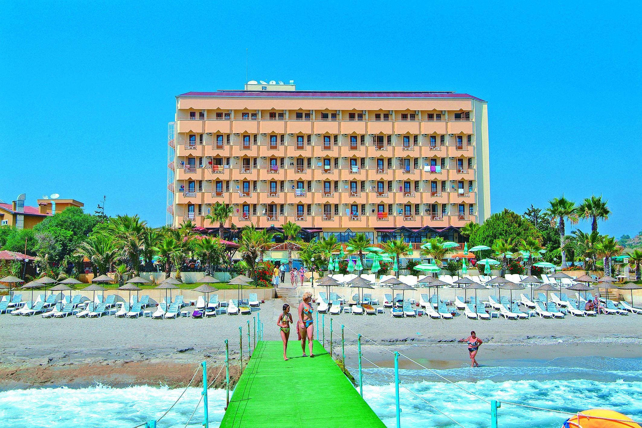 anitas-hotel-001