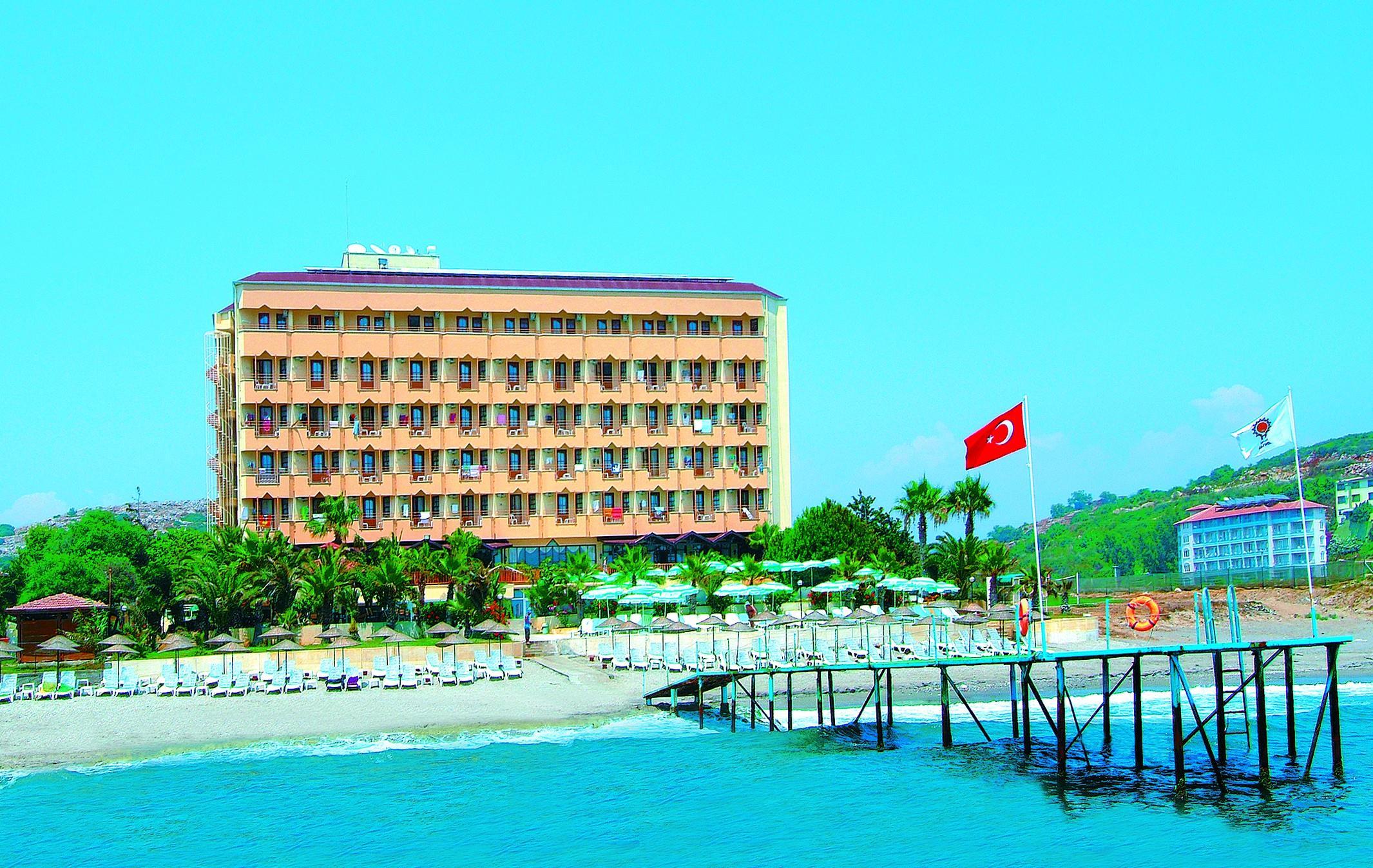 anitas-hotel-002