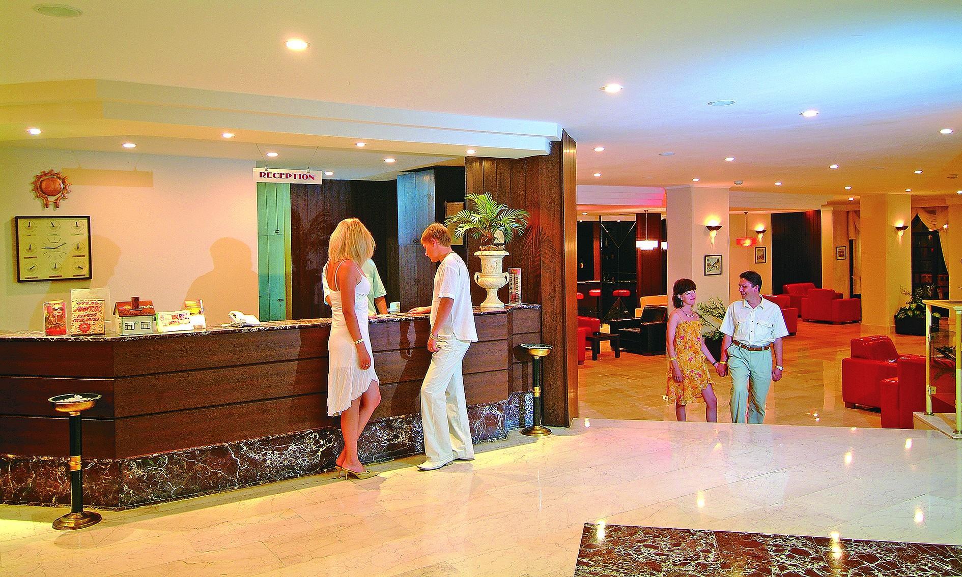 anitas-hotel-010