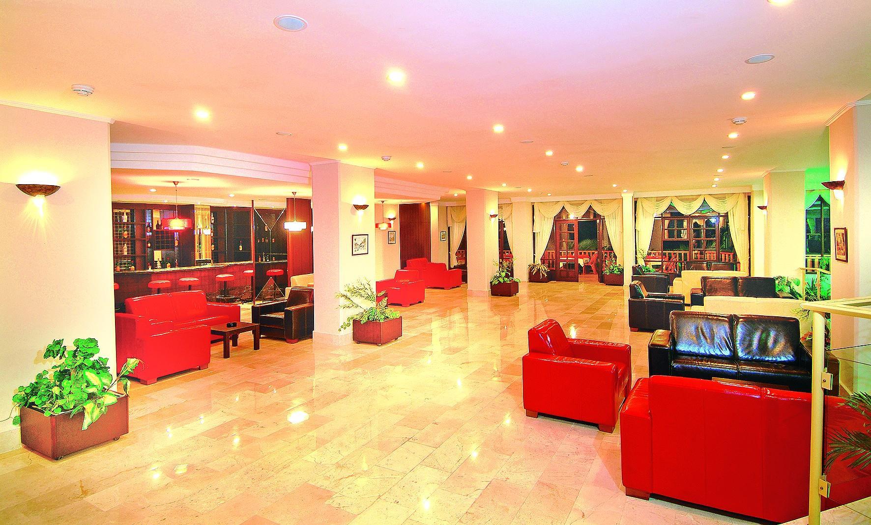anitas-hotel-011