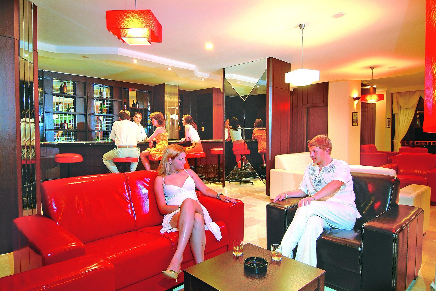 anitas-hotel-012