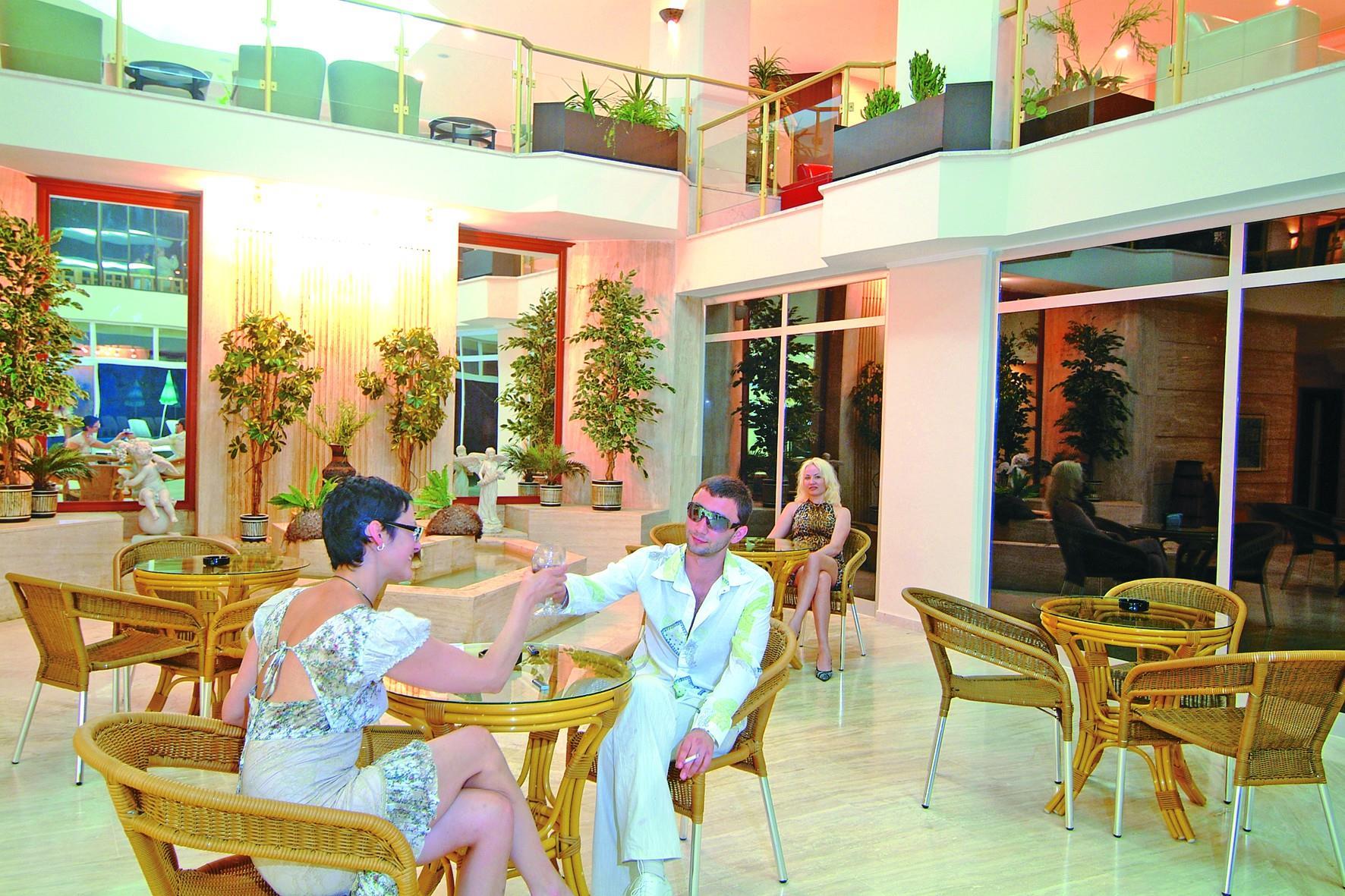 anitas-hotel-016