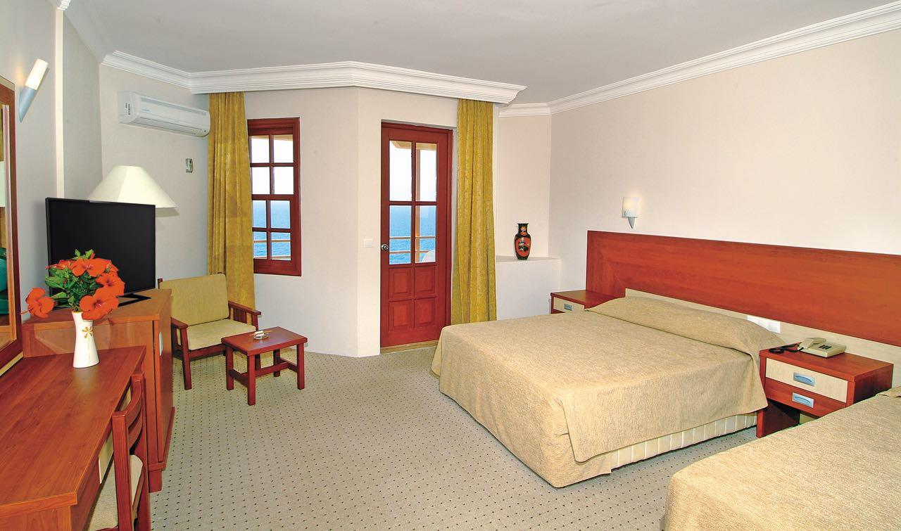 anitas-hotel-021