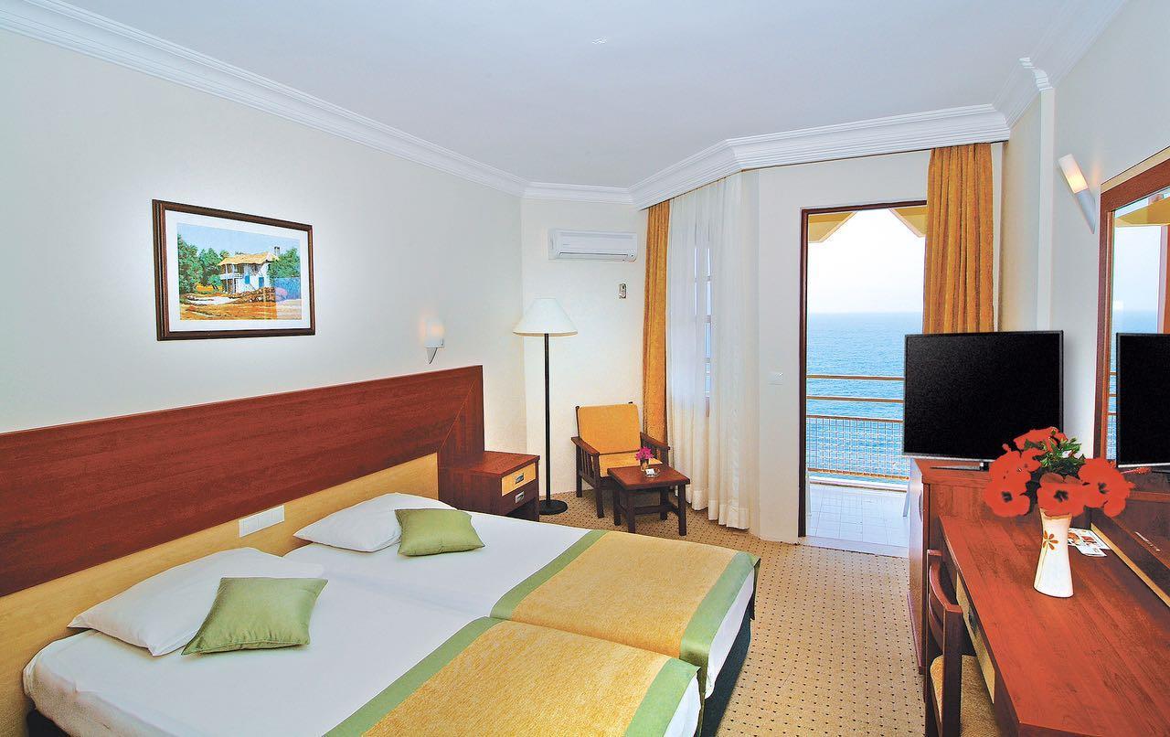 anitas-hotel-022