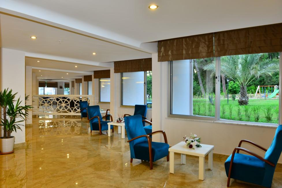 annabella-diamond-hotel-spa-000