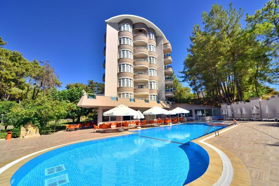 annabella-diamond-hotel-spa-003