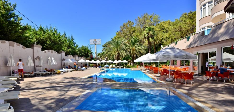 annabella-diamond-hotel-spa-005