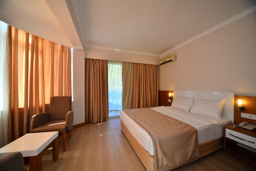 annabella-diamond-hotel-spa-006