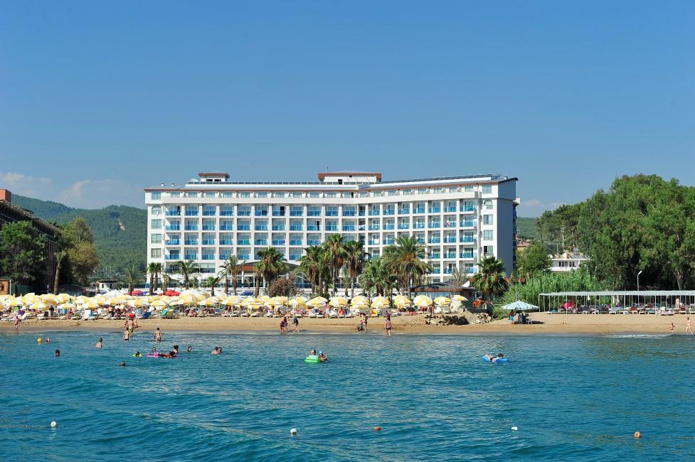 annabella-diamond-hotel-spa-009